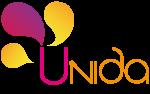 Agência Unida Promoções e Eventos
